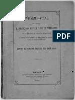 Informe Oral Libro