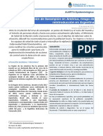 2008-3-alerta_situacion_sarampion_america_marzo_2018.pdf