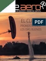 Free Aero El Clima