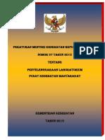 Doc9.docx