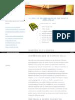 Http 6thfloor Info Historico Libros66870-Filosofos-sobrehumanos HTML# WrEcuvGw3nQ Pdfmyurl
