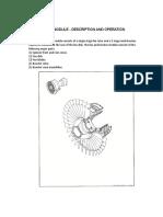 Booklet Special Tools CFM56-3