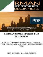 german short stories.pdf