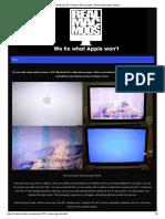 Macbook 2011 Radeon GPU Disable - Real Radeongate Solution_black.pdf