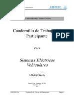MMGES410e 1 Cuadernillo Trabajo Del Participante Sistema Electrico