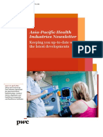 asia-pacific-health-industries-newsletter-april-2015.pdf