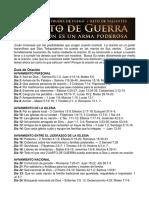 Guia-de-oracion-Cuarto-de-Guerra-pdf.pdf
