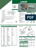 ARM313R Data Sheet