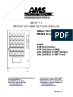 Sensit III L0118GS3OperationandServiceManual.pdf