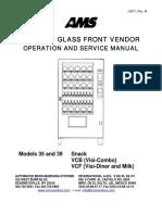 Sensit II Operation and Service Manual.pdf