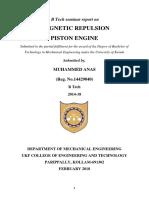 ANAS S8 ME (1).pdf