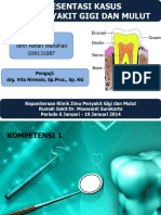 logbook gigi (banyak gmbar).pdf