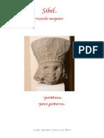 SIBEL.pdf