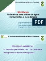 parâmetros_para_análise_de_água_instrumentos_e_metodologia.pdf