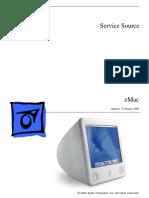 eMac.pdf