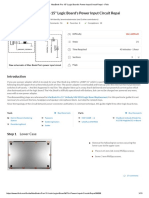 MacBook Pro 15_ Logic Board's Power Input Circuit Repai - iFixit.pdf