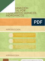 CONTAMINACION AMBIENTAL POR COMPUESTOS QUIMICOS INORGANICOS.pptx