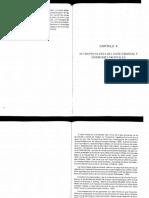 97446084-Neurologia-del-Dano-Frontal-y-Sindromes-Frontales-4.pdf