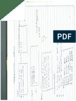 Configuracion Computador MODCOMP 1.pdf