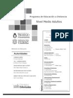 Modulo10-Cuadernillo Cordoba.pdf