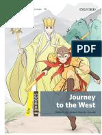 Dom Ne L1.Journey to the West.PDF