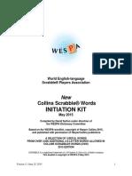 csw15ikb.pdf