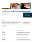 NASD_AMCX AMC Networks Inc CapitalCube Investment Analysis Reports - CapitalCube