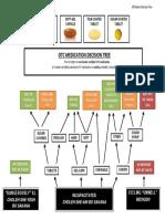 MEDICATION DECISION TREE.docx