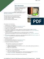 APUNTES_CALCOMANIA.pdf