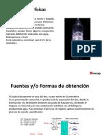 termodinamica argon academia.pptx