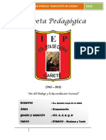 Carpeta-pedagogica 2018 - Copia 1