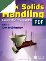 Bulk-Solids-Handling.pdf