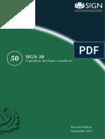 1.- sign50nov2011.pdf