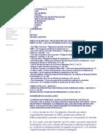 Acórdão do Supremo Tribunal de Justiça legitimidade para aderir ao PER.pdf