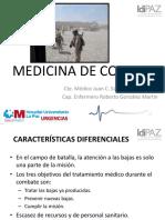 Tema-23_Medicina-de-Combate.pdf
