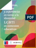 Estudio-Narrativas-prácticas-y-experiencias-en-torno-a-la-identidad-LGBTI-en-contextos-educativos.pdf