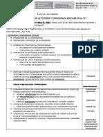 Sugerencia Directivos .docx