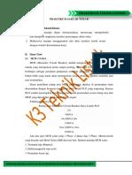 saklar tukar fix.pdf
