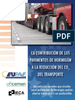 La Contribución de los Pavimentos de Hormigón a la Reducción del CO2 del Transporte.pdf