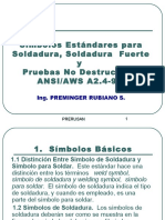 simbologia-a2-131124000210-phpapp01