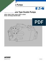 Bomba Eaton.pdf