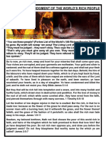 THE PROPHETIC JUDGMENT OF THE WORLD'S RICH PEOPLE.pdf
