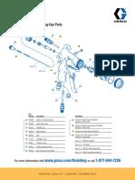 AirPro™.pdf