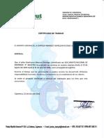 06. Certificado Trabajo AbanGut