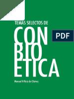 TESE_DIG_Web.pdf
