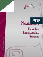 2. mediacion-herramientas-tecnicas.pdf