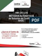 ABC de los MASC.pdf