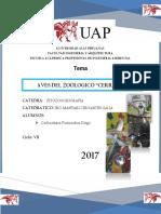 trabajo-de-fito-Diego.pdf