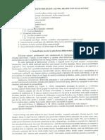 Juvenila curs 2.pdf