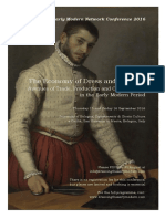 Commercial_Networks_of_Andalusian_Textil.pdf